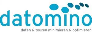 datomino GmbH